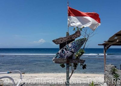 villa-Isha-beach-resort-lombok-(1-von-2)