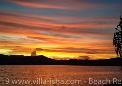 villa-Isha-beach-resort-lombok-(13-von-96)