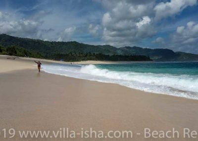 villa-Isha-beach-resort-lombok-(18-von-96)