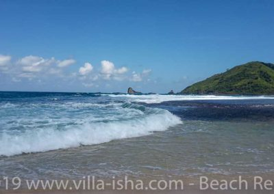 villa-Isha-beach-resort-lombok-(20-von-96)