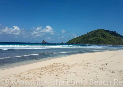 villa-Isha-beach-resort-lombok-(21-von-96)