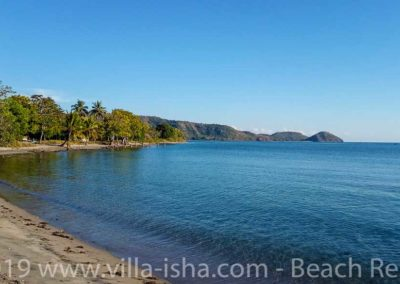 villa-Isha-beach-resort-lombok-(22-von-96)