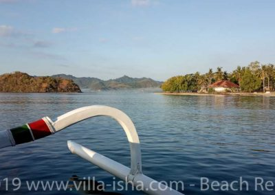 villa-Isha-beach-resort-lombok-(25-von-96)