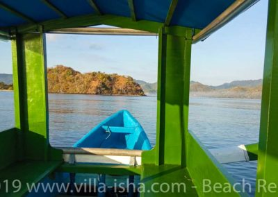 villa-Isha-beach-resort-lombok-(26-von-96)