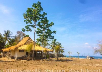 villa-Isha-beach-resort-lombok-(29-von-96)