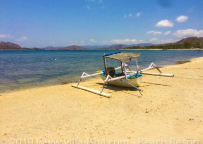 villa-Isha-beach-resort-lombok-(35-von-96)