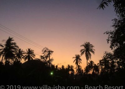 villa-Isha-beach-resort-lombok-(38-von-96)