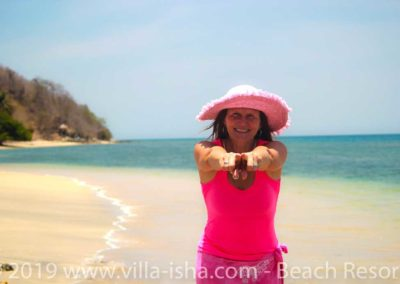 villa-Isha-beach-resort-lombok-(49-von-96)