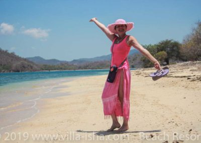 villa-Isha-beach-resort-lombok-(51-von-96)