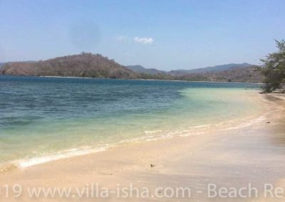villa-Isha-beach-resort-lombok-(53-von-96)