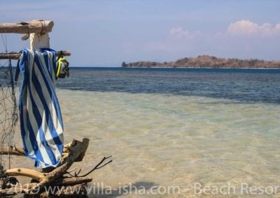 villa-Isha-beach-resort-lombok-(60-von-96)
