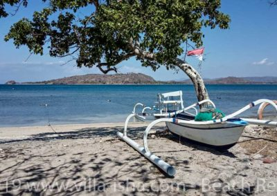 villa-Isha-beach-resort-lombok-(72-von-96)