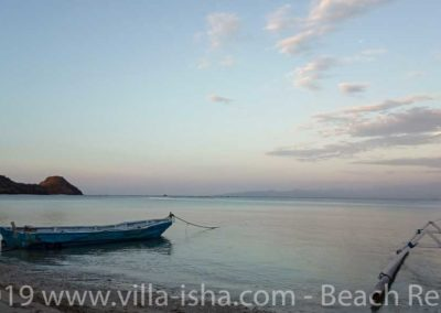 villa-Isha-beach-resort-lombok-(73-von-96)