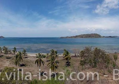 villa-Isha-beach-resort-lombok-(81-von-96)