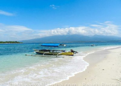 villa-Isha-beach-resort-lombok-(86-von-96)