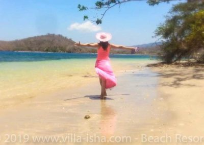 villa-Isha-beach-resort-lombok-(87-von-96)