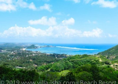 villa-Isha-beach-resort-lombok-(9-von-96)