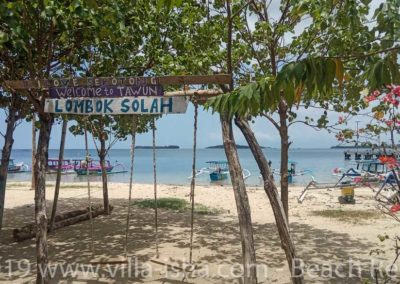 villa-Isha-beach-resort-lombok-(90-von-96)